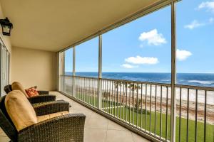 250 Beach Road Jupiter FL 33469 House for sale