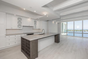 Property for sale at 2 Water Club S Way North Palm Beach FL 33408 in Water Club