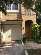 4870 Bonsai Circle Palm Beach Gardens FL 33418 House for sale