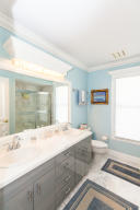 Property for sale at 12949 Calais Circle Palm Beach Gardens FL 33410 in FRENCHMENS LANDING 5