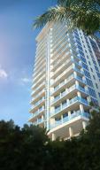 3730 N Ocean Drive Riviera Beach FL 33404 House for sale