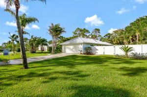 13060 SE Flamingo Drive Hobe Sound FL 33455 House for sale