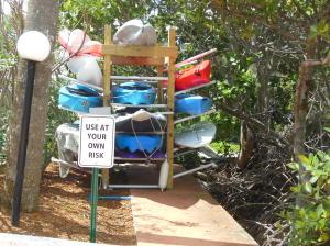 Property for sale at 225 Beach Road Tequesta FL 33469 in OCEAN VILLAS CONDO APTS