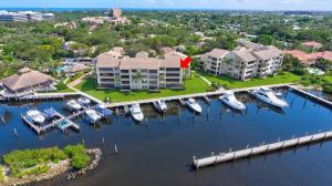 843 Oak Harbour Drive Juno Beach FL 33408 House for sale