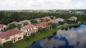 102 Palm Beach Plantation Boulevard Royal Palm Beach FL 33411 House for sale