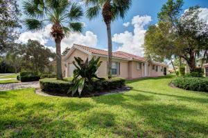 5043 Magnolia Bay Circle Palm Beach Gardens FL 33418 House for sale