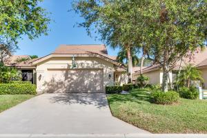 115 Landward Drive Jupiter FL 33477 House for sale