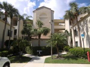 833 Oak Harbour Drive Juno Beach FL 33408 House for sale