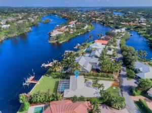 8577 SE Merritt Way Jupiter FL 33458 House for sale