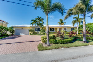 1170 Bimini Lane Singer Island FL 33404 House for sale