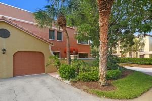 87 Uno Lago Drive Juno Beach FL 33408 House for sale