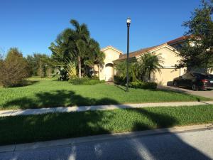 12109 Aviles Circle Palm Beach Gardens FL 33418 House for sale