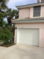 3701 Fairway N Drive Jupiter FL 33477 House for sale
