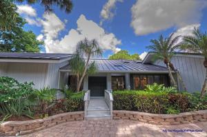 6160 SE Mariner Sands Drive Stuart FL 34997 House for sale