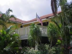 218 Seabreeze Circle Jupiter FL 33477 House for sale