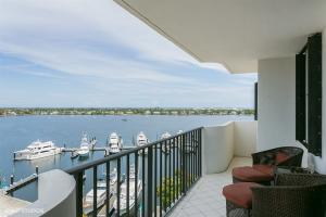 1200 Marine Way North Palm Beach FL 33408 House for sale