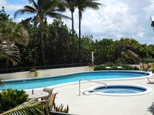 Property for sale at 19670 Beach Road Jupiter FL 33469 in SEAWATCH AT JUPITER ISLAND CONDO