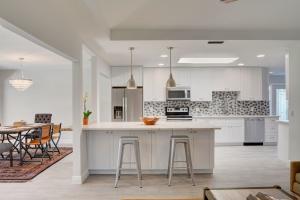 6411 Eastpointe Pines Street Palm Beach Gardens FL 33418 House for sale
