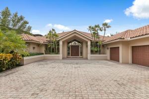120 Clipper Lane Jupiter FL 33477 House for sale