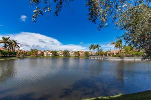 2913 Carvelle Drive Riviera Beach FL 33404 House for sale