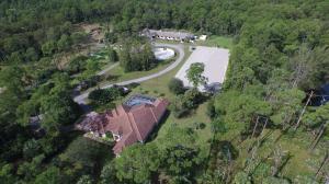 1059 E Road Loxahatchee FL 33470 House for sale