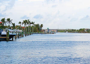2359 Treasure Isle Drive Palm Beach Gardens FL 33410 House for sale