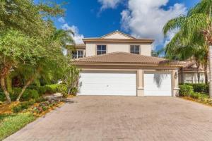 8279 Bob O Link Drive West Palm Beach FL 33412 House for sale