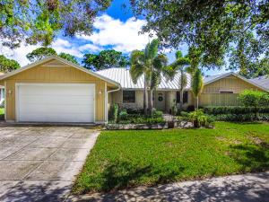 6270 Longleaf Pine Drive Jupiter FL 33458 House for sale