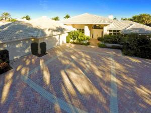 422 Mariner Drive Jupiter FL 33477 House for sale