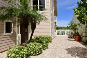 703 Xanadu Place Jupiter FL 33477 House for sale