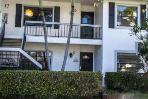 17 Stratford Drive Boynton Beach FL 33436 House for sale