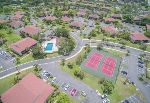 6523 Chasewood Drive Jupiter FL 33458 House for sale