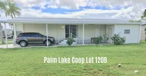 7149 42nd N Drive Riviera Beach FL 33404 House for sale