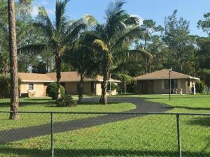12814 Marcella Boulevard Loxahatchee FL 33470 House for sale
