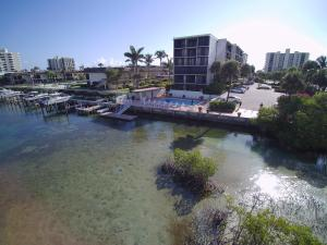 225 Beach Road Tequesta FL 33469 House for sale