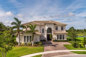 189 Citadel Circle Jupiter FL 33458 House for sale