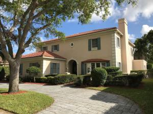2634 NW 48th Street Boca Raton FL 33434 House for sale