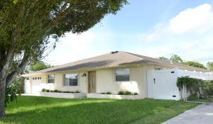 4321 Dawnridge Street Palm Beach Gardens FL 33410 House for sale