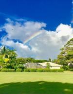 246 Golfview Drive Jupiter FL 33469 House for sale
