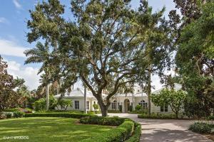 236 Locha Drive Jupiter FL 33458 House for sale
