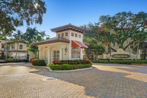 34 Marina Gardens Drive Palm Beach Gardens FL 33410 House for sale