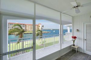 111 Shore Court North Palm Beach FL 33408 House for sale