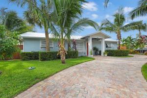 908 Penn Trail Jupiter FL 33458 House for sale