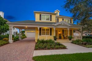 294 Barbados Drive Jupiter FL 33458 House for sale