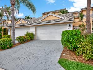 1000 N Us Highway 1 Jupiter FL 33477 House for sale