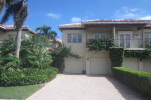 1428 Harbour Point Drive Palm Beach Gardens FL 33410 House for sale