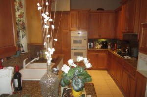Property for sale at 1428 Harbour Point Drive Palm Beach Gardens FL 33410 in Harbour Point
