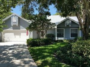 115 E Colony E Way Jupiter FL 33458 House for sale