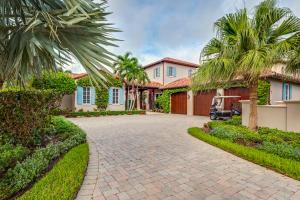 412 Red Hawk Drive Jupiter FL 33477 House for sale