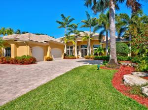 7852 Fairway Lane West Palm Beach FL 33412 House for sale
